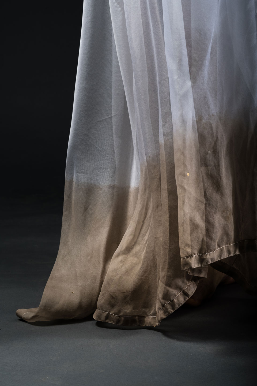 Alice Musiol - 2017