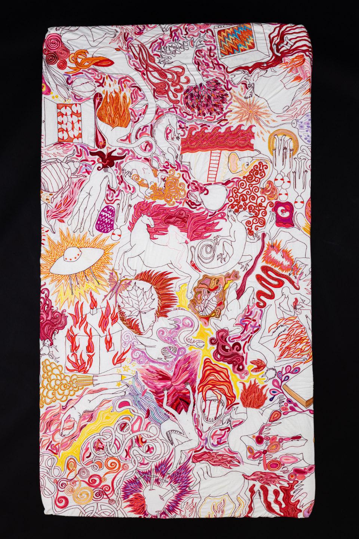 Alice Musiol - Wenn Es Regnet - 1999-2004