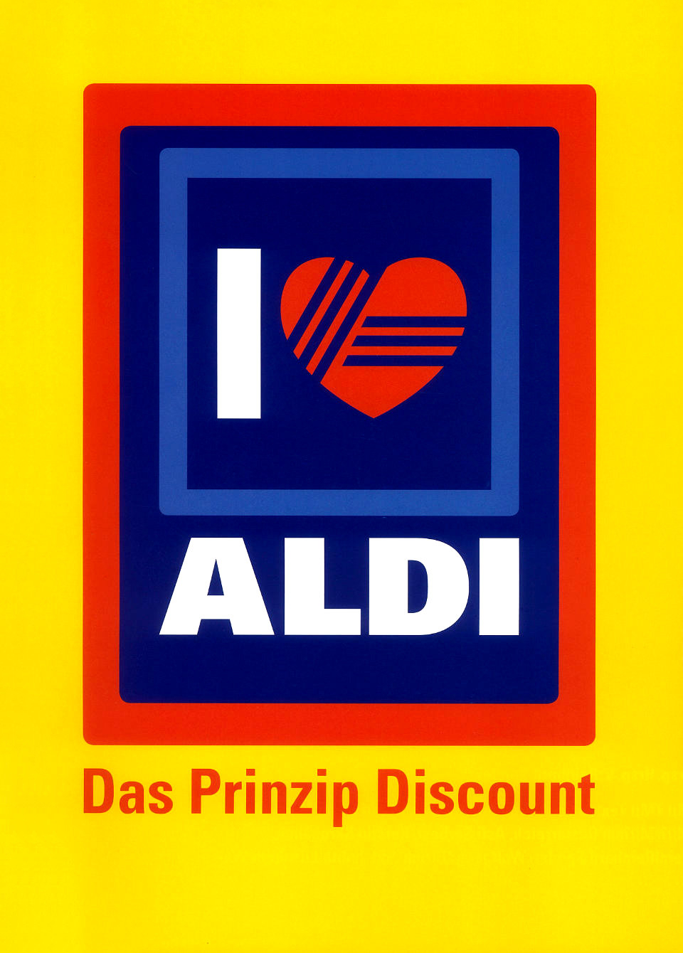 ALDI III