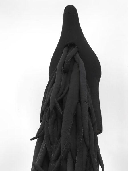 Alice Musiol - 2011