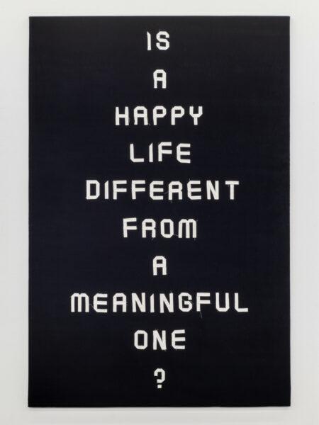 Alice Musiol - Happy Life - 2019