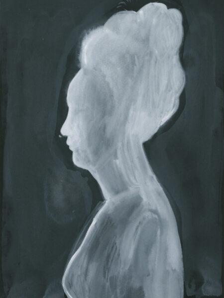 Alice Musiol - Ohne Titel - 2009