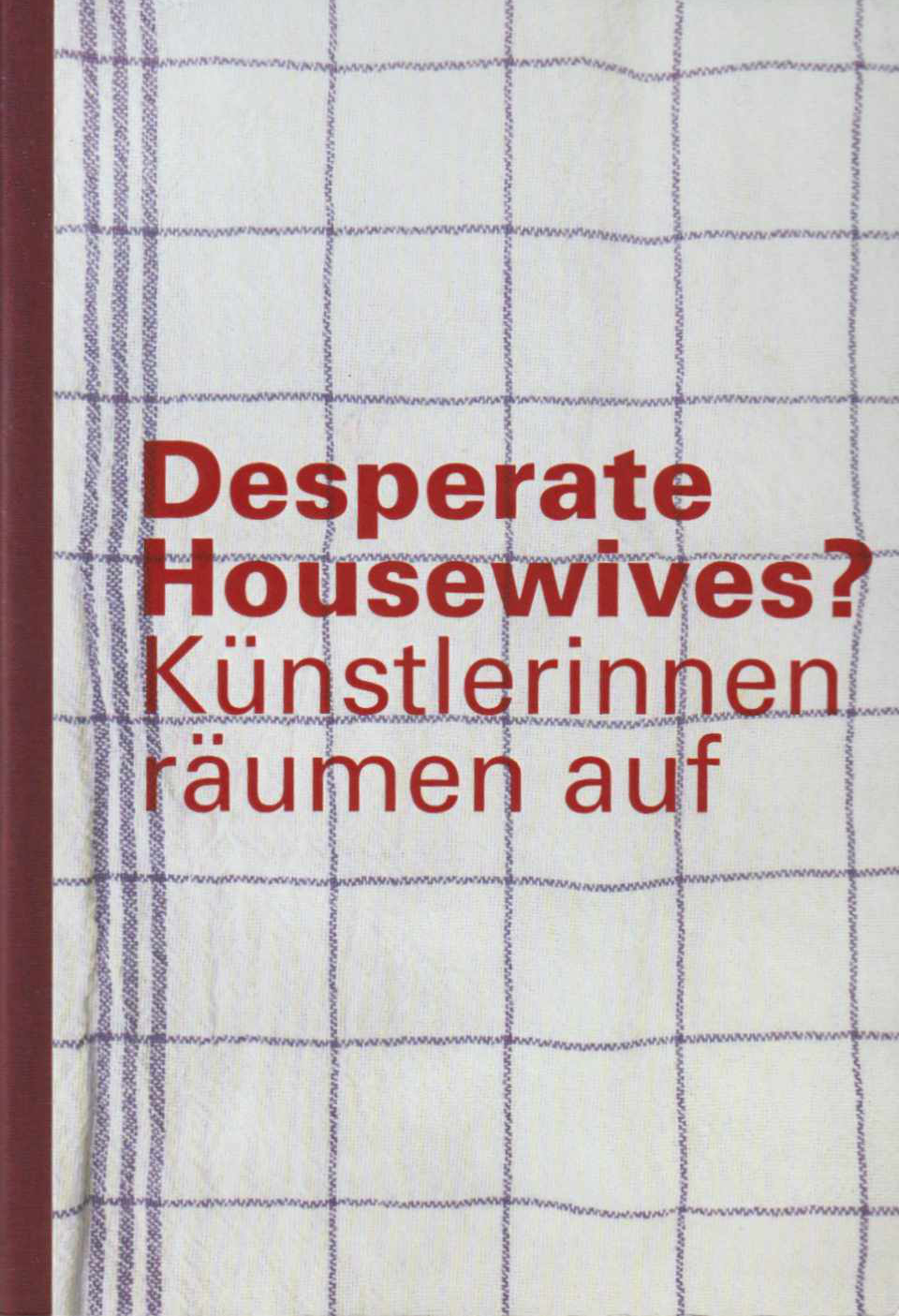 Desperate Housewives Katalog